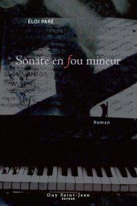 couv_sonateenfoumineur