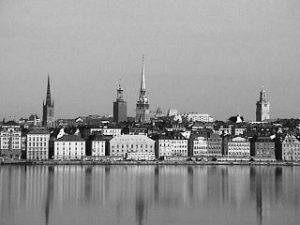 stockholm3[1]